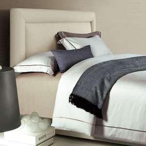 Home - Luxury Bed Linen OEM Manufacturer 10
