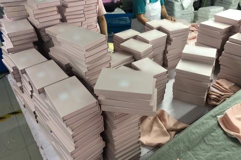 Home - Luxury Bed Linen OEM Manufacturer 34