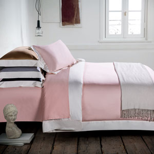 Home - Luxury Bed Linen OEM Manufacturer 14