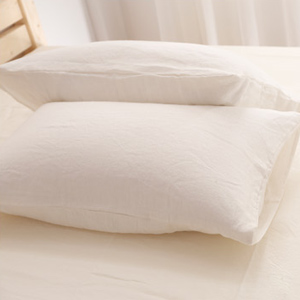 Home - Luxury Bed Linen OEM Manufacturer 2