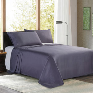 Home - Luxury Bed Linen OEM Manufacturer 15