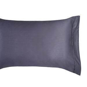 Home - Luxury Bed Linen OEM Manufacturer 11