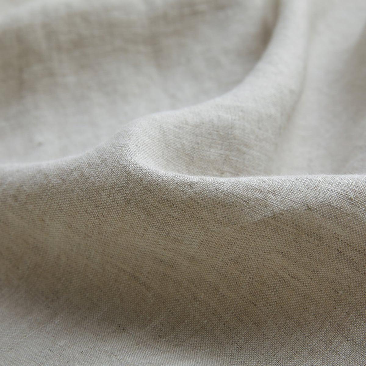 Home - Luxury Bed Linen OEM Manufacturer 3